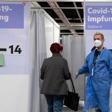 AUSTRIJA UVODI OBAVEZNU VAKCINACIJU: Poznato ko će morati da primi vakcinu i pod kojim uslovima