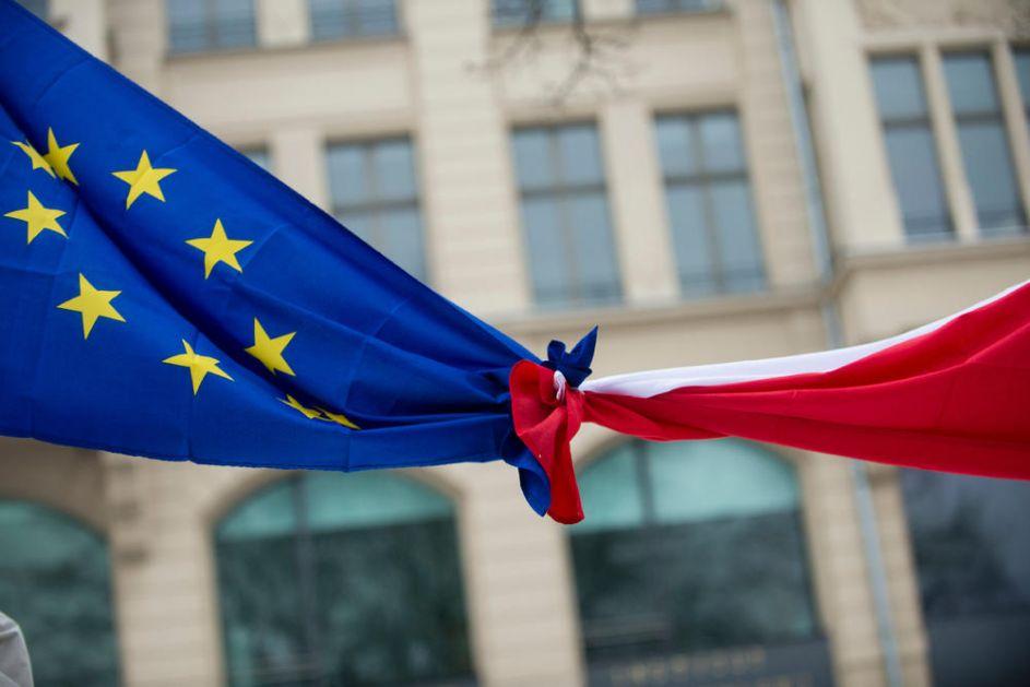 AUSTRIJSKE PARTIJE HOĆE SRBIJU U EVROPSKOJ UNIJI: Ako bude političke volje, ulazimo 2025. godine u paketu sa Crnom Gorom