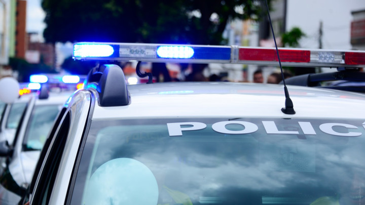 AUTOBUS PUN TURISTA SLETEO SA PUTA: Najmanje 13 poginulih