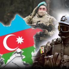 AZERBEJDŽAN OSLOBODIO 15 JERMENSKIH VOJNIKA: Zauzvrat je dobio mnogo više, Gruzija odigrala važnu ulogu