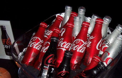 AZTN: Obustavljen postupak protiv Coca-Cole, promijenit će sporne ugovore