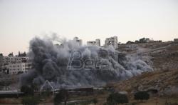 Abas najavio raskidanje svih sporazuma s Izraelom