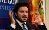 Abazović: Tačka na Zakon o veroispovesti