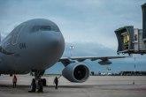 Abu Dabi ukida obavezno testiranje za putnike iz UAE