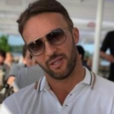 Aca Bosanac pristao da ide na poligraf: Dokazaću da Kokeza laže