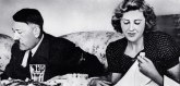 Adolf Hitler i Eva Braun: Pre 76 godina ugasilo se najpoznatije lice nacizma