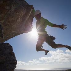 Adrenalinski zavisnik: Ova horoskopska kombinacija ne zna za strah
