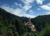 Adrenalinsko putovanje kroz Nemačku