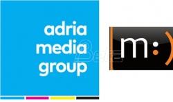 Adria media grupa i Mondo Inc strateški partneri