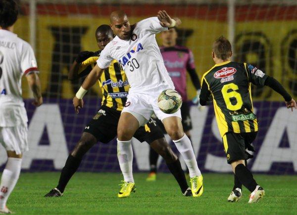 Adrijano otkrio jezive detalje sa treninga Intera!