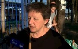 Advokat Jovanović tvrdi da je izbačen is srpske ambasade u Podgorici