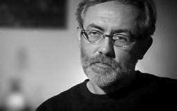 Advokat Ružić: Slobodan Milošević naložio ubistvo novinara Slavka Ćuruvije