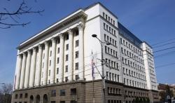 Advokat: Vrhovni Kasacioni sud ugrozio prava gradjana koji su tužili banke