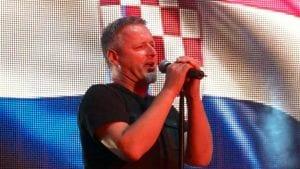 Advokat: Zabrana koncerta Tompsona u Mariboru je politička
