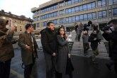 Advokat glumica koje su prijavile Aleksića: Potrebno je strpljenje