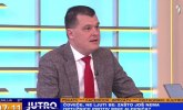 Advokat objasnio: Zašto posle tri meseca nije podignuta optužnica protiv Aleksića VIDEO
