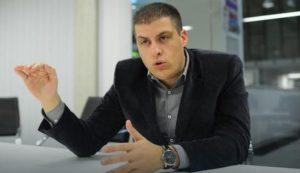 Advokat objavio dokumenta o smrti Cvijana koje je dobio od BIA
