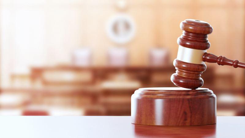 Advokati najavljuju štrajk na nivou BiH