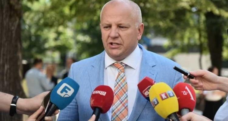 Advokati podnose prijavu protiv predsjednika Advokatske komore RS