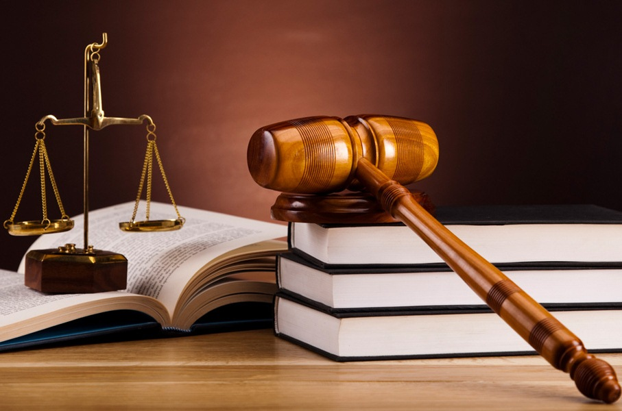 Advokati stariji od 65 godina traže da im se dozvoli kretanje
