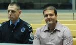 Advokatima kazne po 120.000: Po 23. put odloženo suđenje Šariću