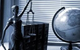 Advokatska komora Srbije: Obustava rada advokatskih komora u petak zbog sahrane ubijenog pripravnika