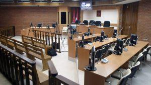 Advokatska komora Srbije o zahtevu advokata za obustavu rada zbog suđenja putem video linka
