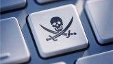Advokatu pet godina zatvora zbog piratizovane pornografije