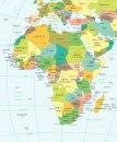 Afrika: Više preminulih od koronavirusa nego tokom najgore faze ebole