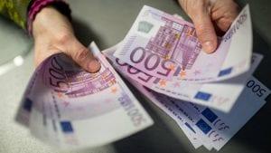 Agencija: Nastavak odlučnog rešavanja problematičnih kredita banaka koje su godinama u stečaju