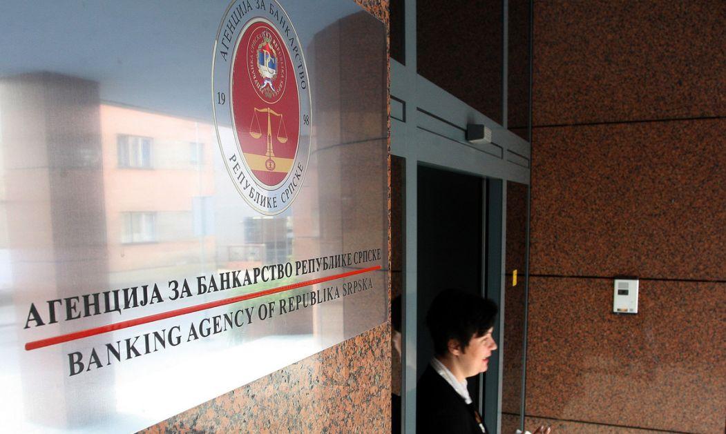Agencija za bankarstvo daje 400.000 KM za namještaj
