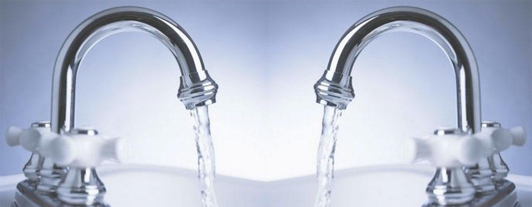 Agencija za bezbjednost hrane BiH podržala izvoz vode u Hrvatsku