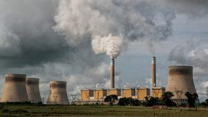 Agencija za energiju: Očekuje se porast emisije ugljen-dioksida zbog oporavka privrede