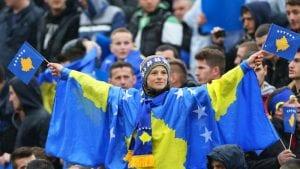 Agencija za statistiku: Kosovo u 2018. napustilo oko 30.000 građana, tri puta više nego 2017.