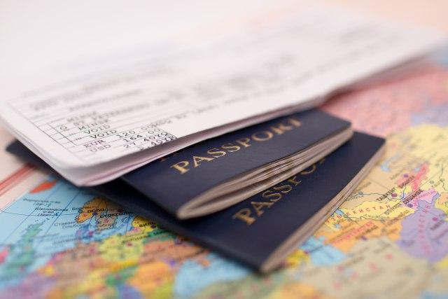 Agencije upozoravaju: Sutra 4.000 turističkih radnika ostaje bez posla