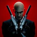 Agent 47 u krizi - Square Enix prodaje IO Interactive