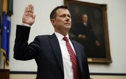 Agent FBI na haotičnom saslušanju odbacio optužbe republikanaca za pristrasnost