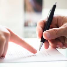 Agenti za nekretnine za BESPLATAN DOKUMENT UZIMAJU 50 EVRA, a bez tog papira nije moguće kupiti stan