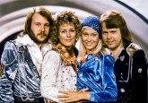 Agneta i Ani-Frid ponovo u društvu bivših muževa: ABBA snima pet pesama posle 40 godina