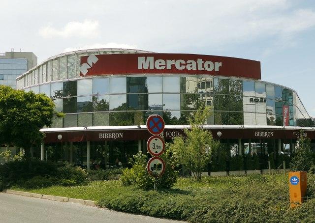 Agrokor: Odlični rezultati u Srbiji, sve od prodaje ostaje u zemlji