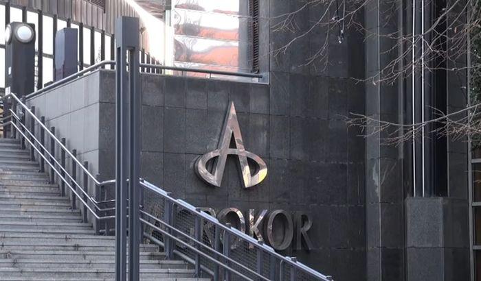 Agrokor prodaje poslovni prostor i imovinu u Srbiji