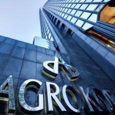 Agrokor zatajio dug od milijardu dolara: Sberbanka ga zbog toga šalje na sud!