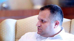 Ahmeti: Izbori će biti održani 29. septembra ili 6. oktobra