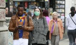 Air Visual: Beograd i danas u vrhu svetske liste gradova sa najzagadjenijim vazduhom