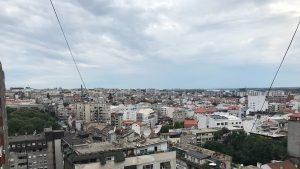 Airbnb, stan na dan i Buking: Kako utiču na vaš komšiluk