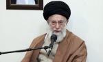 Ajatolah Hamenei:Javno objaviti informacija o obaranju aviona