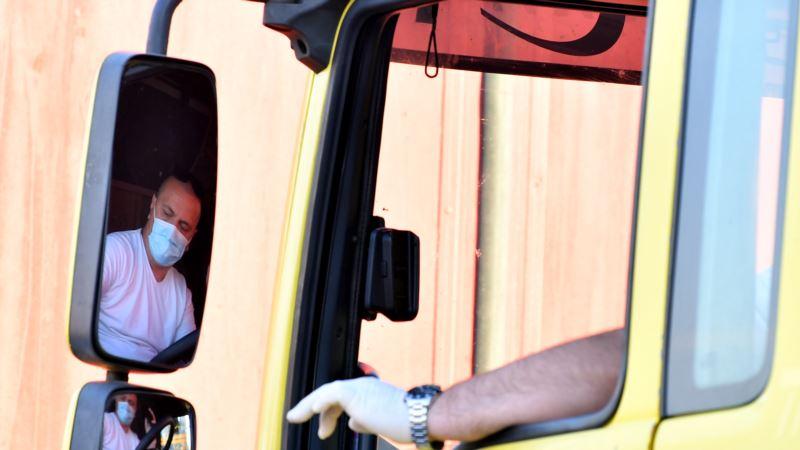 Ajdinović: Federalna inspekcija imala pune ruke posla tokom pandemije