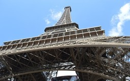 Ajfelova kula biće ponovo otvorena za posetioce 25. juna