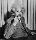 Ajnštajn je bio ksenofobični rasista?