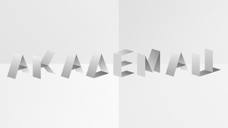 Akademac: Beseda kao lek